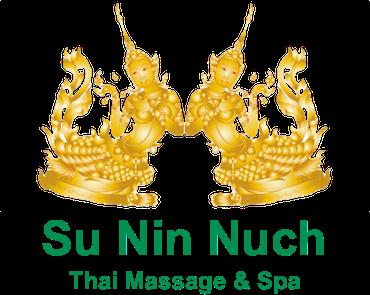 su thaimassage sextube