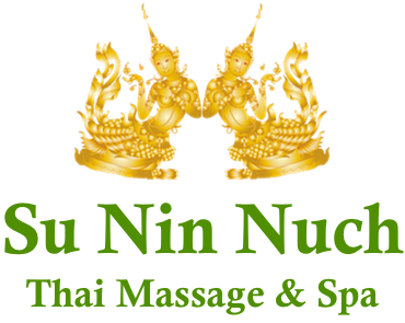 Birmingham Thai Massage -
