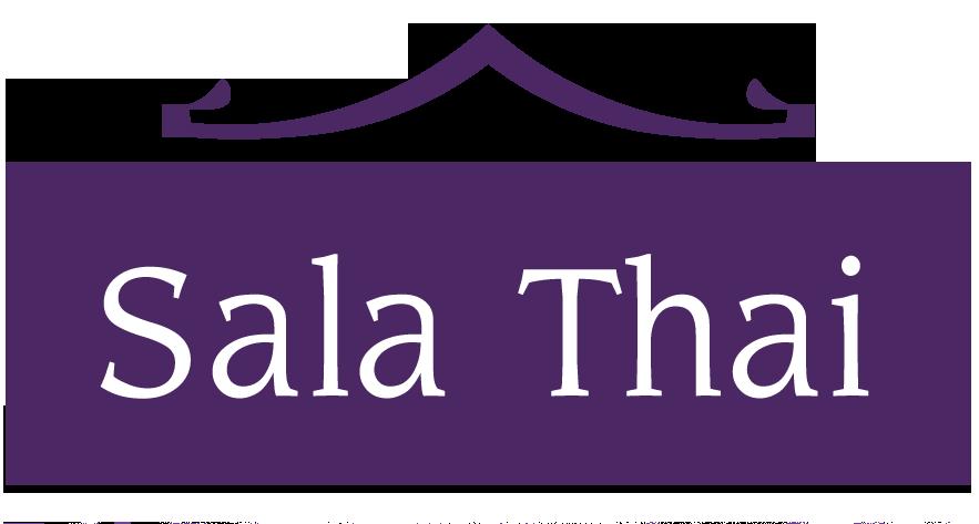Birmingham Thai Massage -